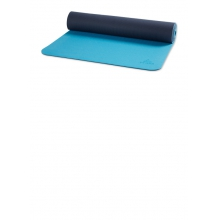 E.C.O. Yoga Mat by Prana in Harrisonburg Va