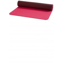 E.C.O. Yoga Mat by Prana in Leeds Al