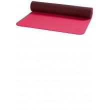 E.C.O. Yoga Mat by Prana in Birmingham Al