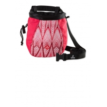 Large Women's Chalk Bag w/Belt by Prana