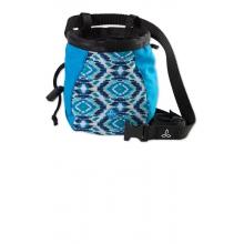 Large Women's Chalk Bag w/Belt by Prana