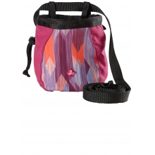 womens Large Women's Chalk Bag w/Belt by Prana