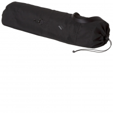 Steadfast Mat Bag by Prana