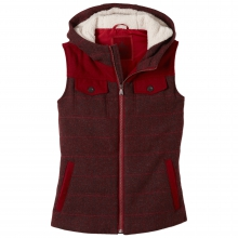 Ava Vest by Prana in Bowling Green Ky