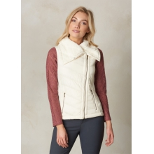 Diva Vest by Prana in Ponderay Id
