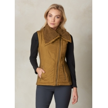Diva Vest by Prana in Kirkwood Mo