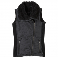 Diva Vest by Prana in Boulder CO