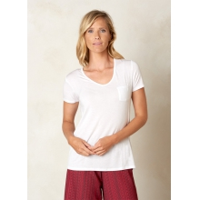 Women's Hildi Top by Prana in Juneau Ak