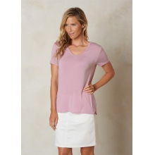 Women's Hildi Top by Prana in Milford Oh