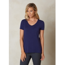 Women's Hildi Top by Prana in Squamish Bc