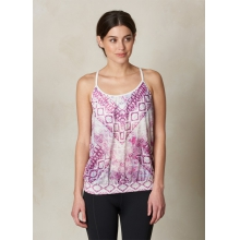 Meadow Top by Prana in Courtenay Bc