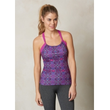 Quinn Top by Prana in Kirkwood Mo