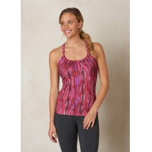 Quinn Top by Prana in Homewood Al