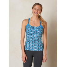 Quinn Top by Prana in New York Ny
