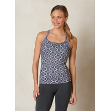 Quinn Top by Prana in Ames Ia