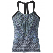 Women's Quinn Top by Prana in Grand Rapids Mi