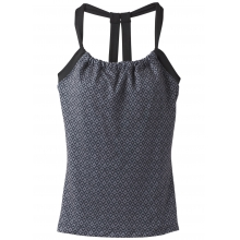 Women's Quinn Top by Prana in Canmore Ab
