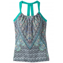 Women's Quinn Top by Prana in Bryson City NC