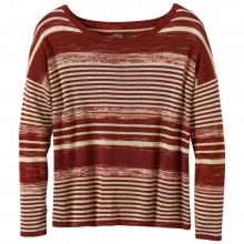 Adelaide Sweater by Prana in Dawsonville Ga