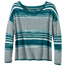 Adelaide Sweater by Prana in Jackson Tn
