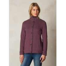 Catrina Jacket by Prana in Ponderay Id