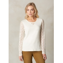 Darla Top by Prana in Little Rock Ar