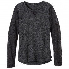 Darla Top by Prana in Boulder Co