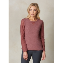 Darla Top by Prana in Ponderay Id