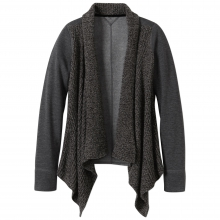 Demure Cardigan by Prana