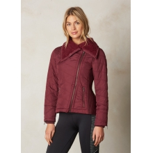 Diva Jacket by Prana