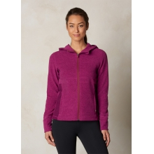Drea Jacket by Prana in Missoula Mt