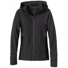 Drea Jacket by Prana in Branford Ct