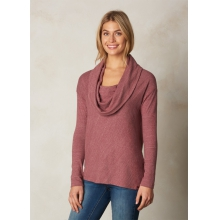Ginger Top by Prana in Revelstoke Bc