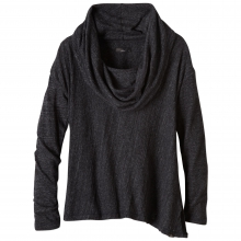 Ginger Top by Prana in Ponderay Id