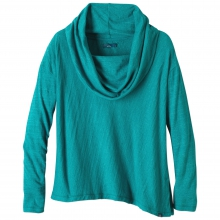 Ginger Top by Prana in New Orleans La