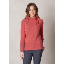 Lucia Sweater by Prana in Harrisonburg Va