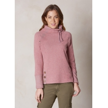 Lucia Sweater by Prana in Kirkwood Mo