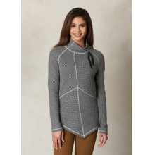 Mattea Sweater by Prana in Revelstoke Bc