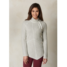 Mattea Sweater by Prana in Asheville Nc