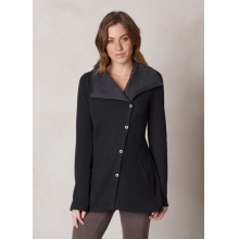 Milana Jacket by Prana in Ponderay Id