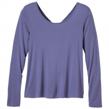 Miriam Top by Prana in Granville Oh