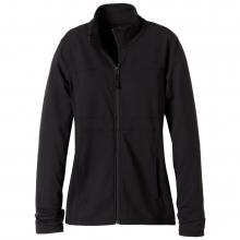 Reeve Jacket by Prana