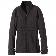 Reeve Jacket by Prana in Branford Ct