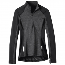 Women's Sierra 1/4 Zip by Prana