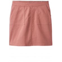 Women's Kara Skirt