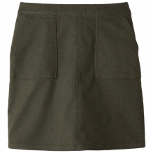 Women's Kara Skirt by Prana in Boise Id