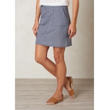 Kara Skirt by Prana