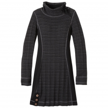 Kelland Dress by Prana in Ponderay Id