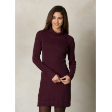 Kelland Dress by Prana in Kirkwood Mo