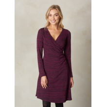 Nadia Dress by Prana in Oro Valley Az